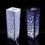 Új típusú ház megvilágító lézer projektor! Karácsonyi ábrákat és ... 55e22d87cc